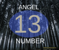 Angel Number 13 Meaning In Our Life And In The Bible