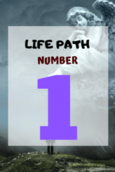 Life Path Number 1: You Are A Great Leader And Unique Thinker