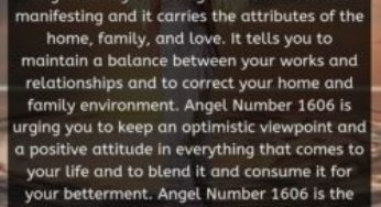 Mind Your Body Soul - Page 3 of 12 - Angel Numbers And Their Meanings