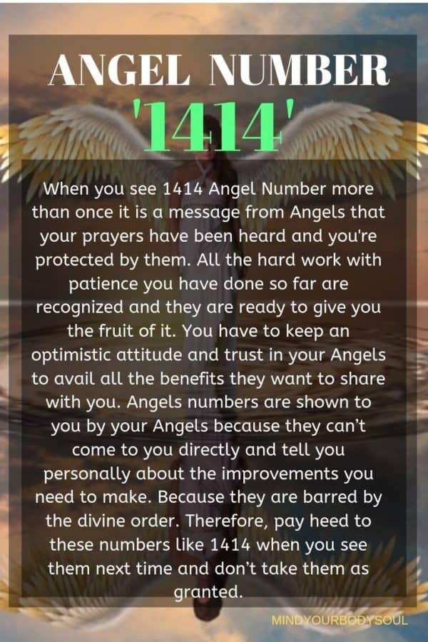 MEANING OF NUMBER 17