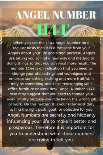 MEANING OF THE NUMBER 28