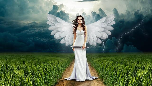 225 Angel Number