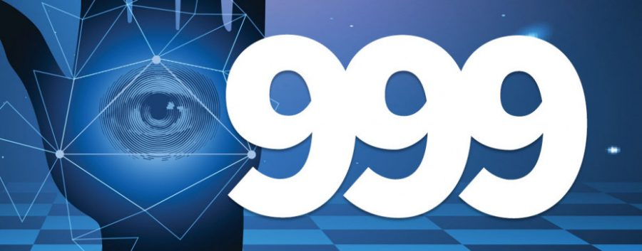 999 Angel Number Meaning
